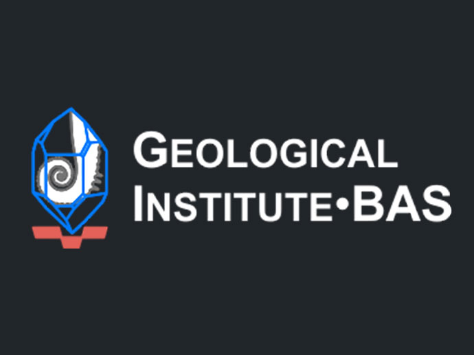 Isotope Geology course with Lecturer Prof. Dr. Irena Peytcheva