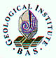 Geological Institute, BAS
